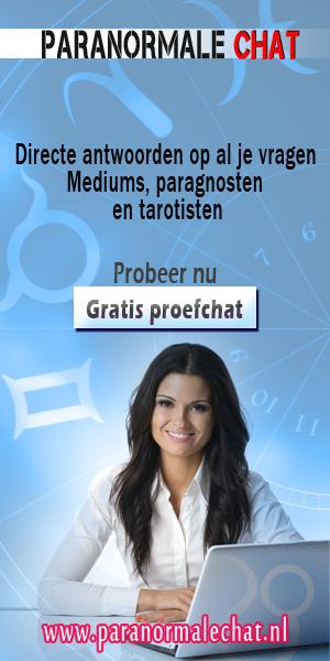 Paragnosten chat