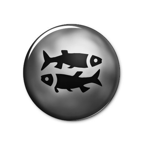 Sterrenbeeld Vissen